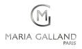 Maria Galland|Kosmetikstudio Ludwigsburg|beautyConcept|Rona-Iris Anzel|Kosmetikbehandlungen|oui cést moi|