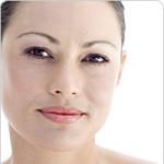 danyCare|Ultraporese|Ultraschall|Hochvoltstrom|Anti-Aging|Akne|unreine Haut|Couperose|Narben|Pigmentstörungen