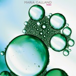 Maria Galland Männer|beautyConcept Ludwigsburg
