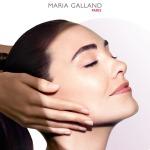 Maria Galland Ludwigsburg|Kosmetikbehandlungen|Gesicht|Gesichtsmassage|Lymphdrainage|Maske|Gesichtspeeling|Aromamassage|Wimpern färben|Augenbrauen zupfen|beauty|Kosmetik|Gesichtspflege|