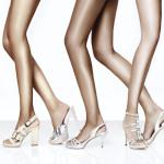 Pediküre| French Permanent Pediküre|Fußpflege|Ludwisgburg|alessandro|Fußmassage|Fußmaske|Fußpeeling