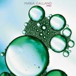 Maria Galland Ludwigsburg|Kosmetikbehandlungen|Männer|beautyConcept